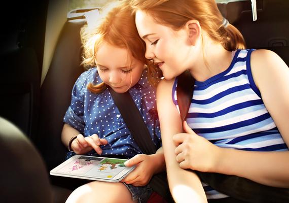 Galaxy Tab4 7