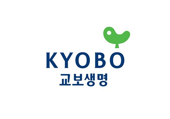KYOBO Life Insurance