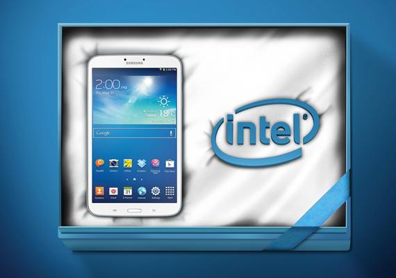 Samsung Tabs3 Leaflet
